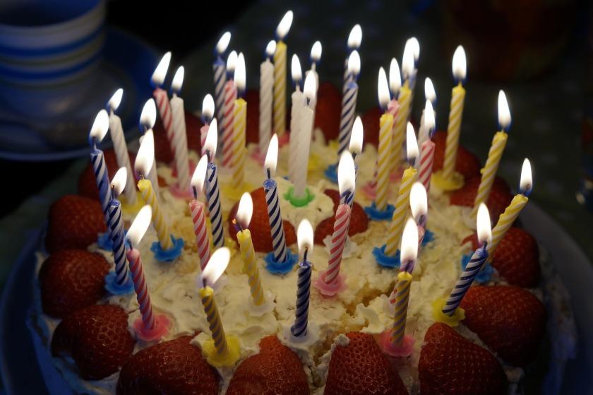 birthday-cake-757102_1920
